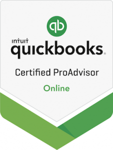 QuickBooks Online Subscription Services